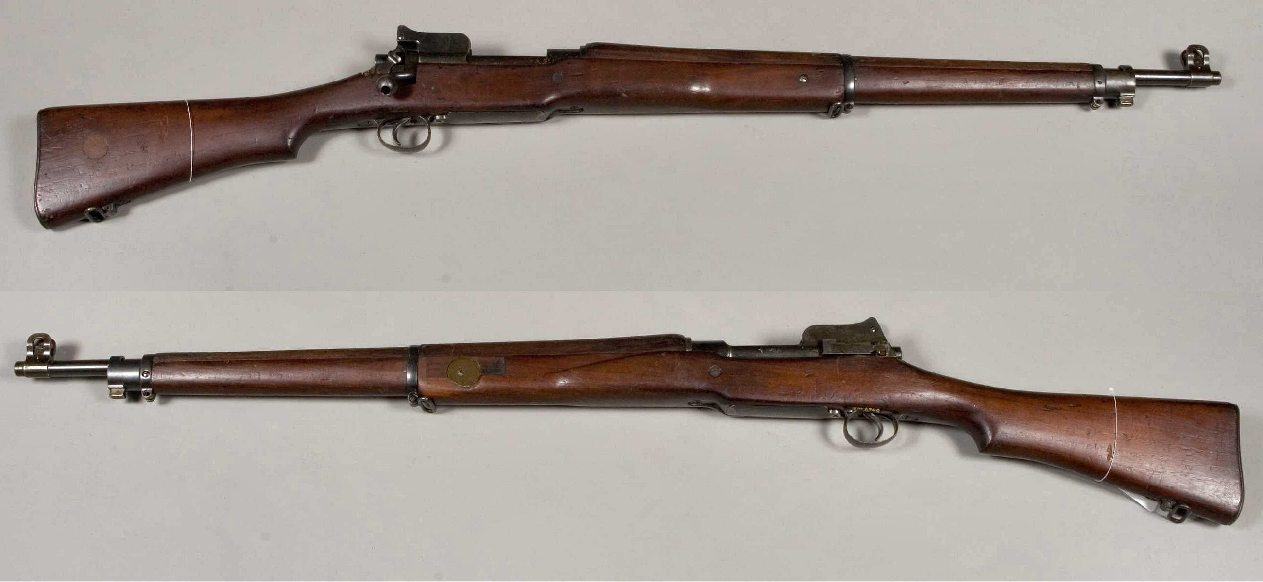 Rifle_Pattern_1914_Enfield_-_AM.006960.jpg