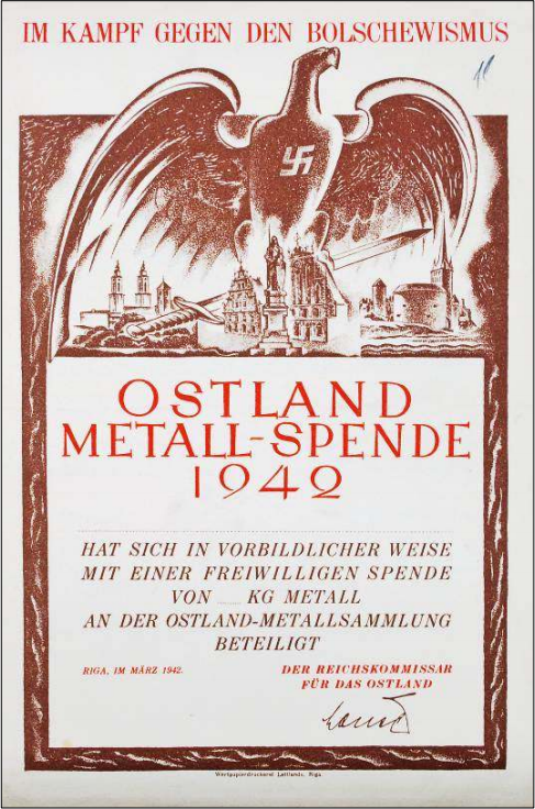 metall.png