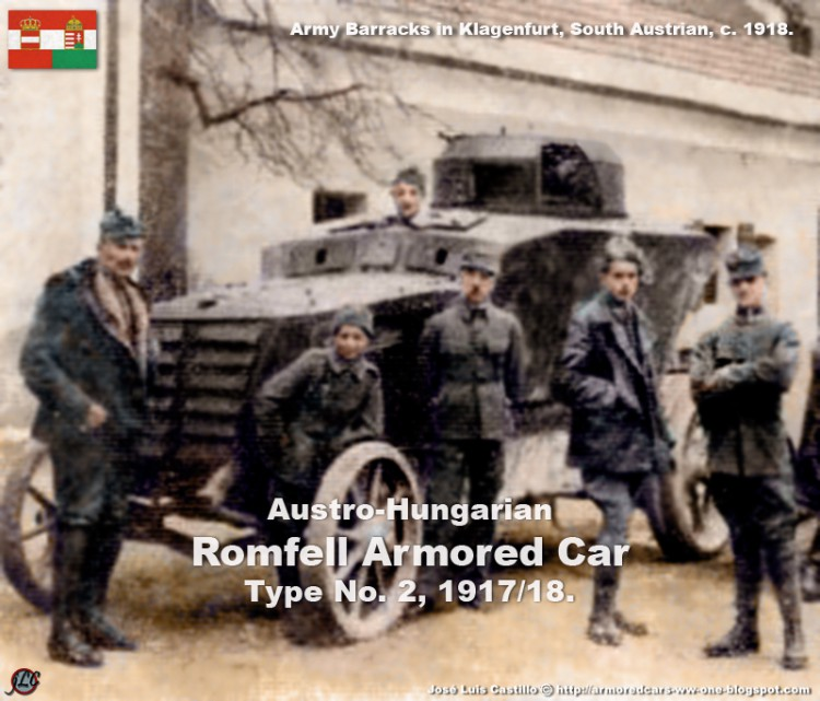 Austro-Hungarian-Romfell-Armored-Car-Type-2.jpg