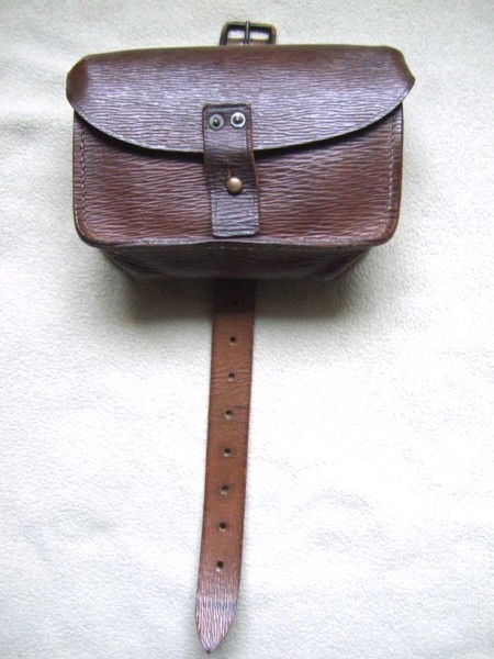 1914_pouch_b_1_front_big.jpg