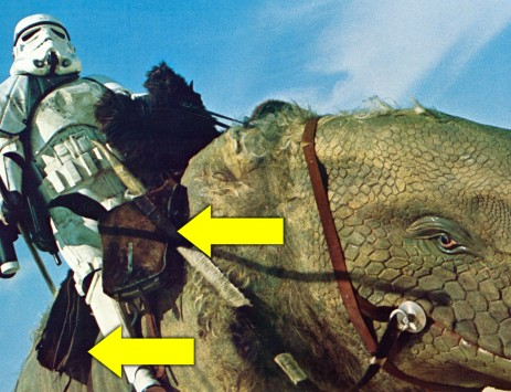 Tornister_Dewback_01.jpg