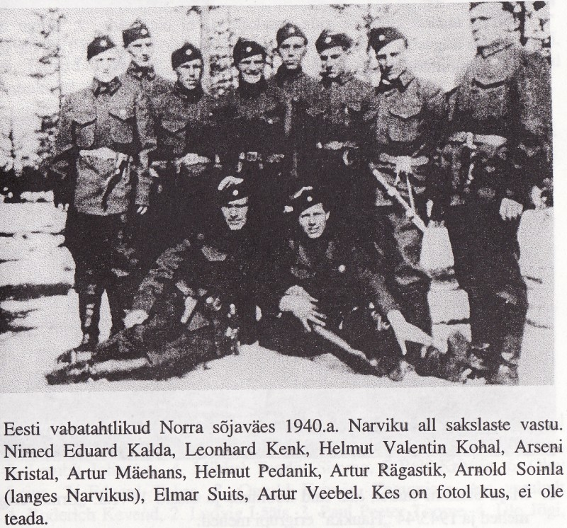 Estonians_in_Norwegian_army_1940.jpg