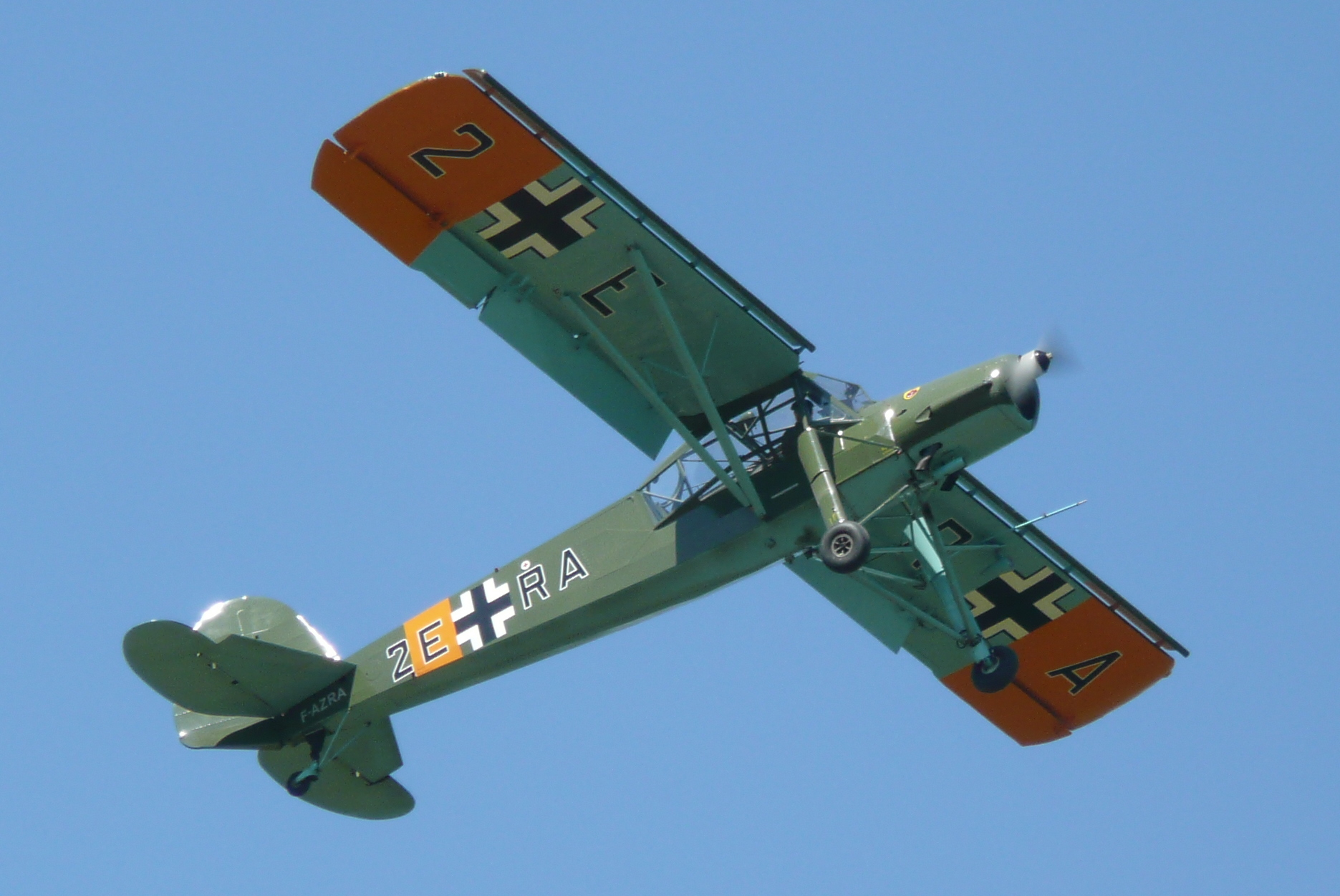 German_Fieseler_Fi_156_Storch.JPG