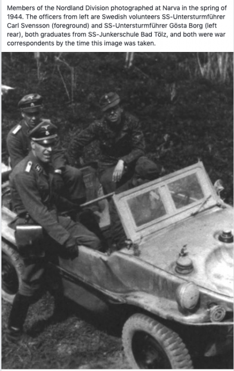 Screenshot 2019-02-22 at 12.45.28.png